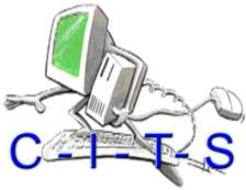 (c) C-i-t-s.de